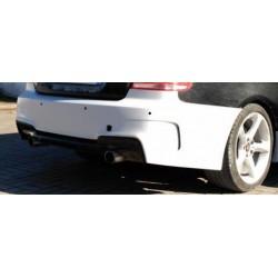 Paraurti posteriore BMW E92 / E93 M1 Look