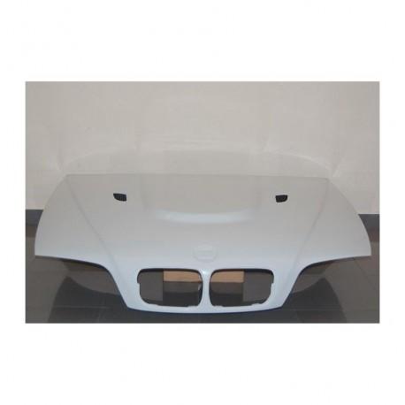 Cofano BMW E46 Coupe