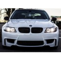 Paraurti anteriore BMW E90 / E91 Facelift M1