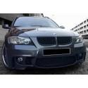 Paraurti anteriore BMW E90 / E91 Pre-LCI M1 Look