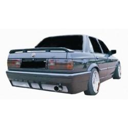 Paraurti posteriore BMW E30