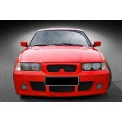 Paraurti anteriore BMW E36 Coupe