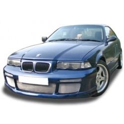 Paraurti anteriore BMW E36