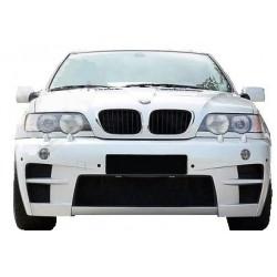 Paraurti anteriore BMW X5 E53