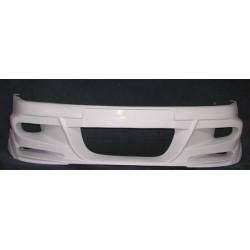 Paraurti anteriore Citroen Saxo I