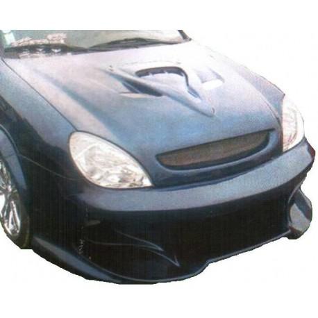 Paraurti anteriore Citroen Xsara 2000