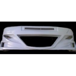 Paraurti anteriore Fiat Punto 00