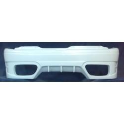 Paraurti posteriore Fiat Punto 93-99