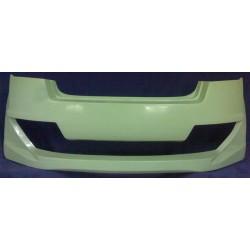 Paraurti posteriore Fiat Stilo 3 p.