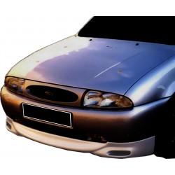 Sottoparaurti anteriore Ford Fiesta 96-99