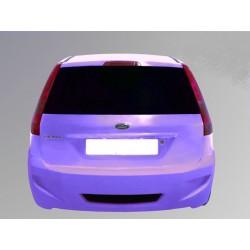 Paraurti posteriore Ford Fiesta 02-05