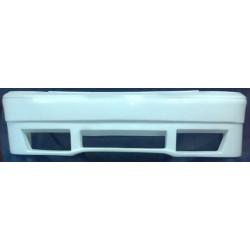 Paraurti posteriore Ford Mondeo 93-96