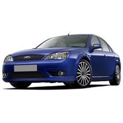 Paraurti anteriore Ford Mondeo 2003