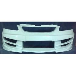 Paraurti anteriore Honda Civic VII Type R