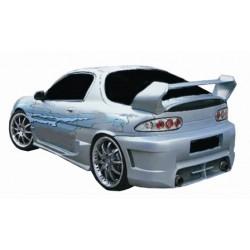 Paraurti posteriore Mazda MX3