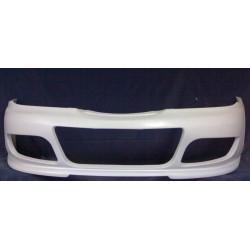 Paraurti anteriore Nissan Primera 99-02