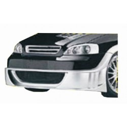 Paraurti anteriore Kit allargamento Opel Astra G