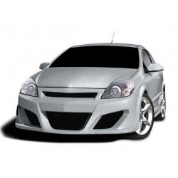 Paraurti anteriore Opel Astra H