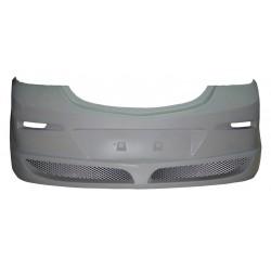 Paraurti posteriore Opel Astra H GTC