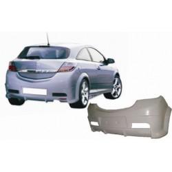Paraurti posteriore Opel Astra H