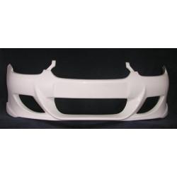 Paraurti anteriore Opel Corsa B