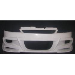 Paraurti anteriore Opel Corsa C