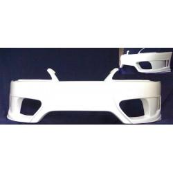 Paraurti anteriore Opel Tigra