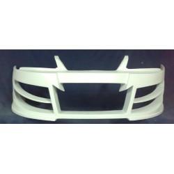 Paraurti anteriore Opel Tigra Twin Top