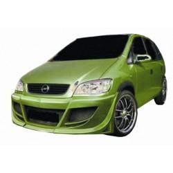 Paraurti anteriore Opel Zafira