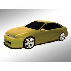 Minigonne laterali sottoporta Opel Calibra