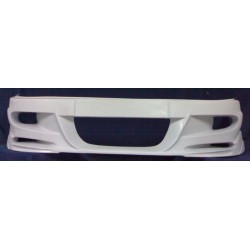 Paraurti anteriore Peugeot 205
