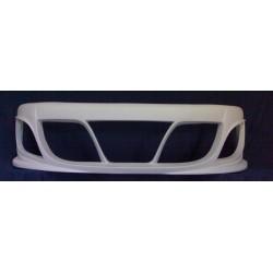 Paraurti anteriore Peugeot 206