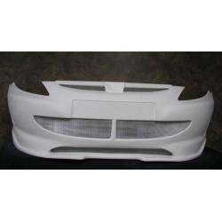 Paraurti anteriore Peugeot 307