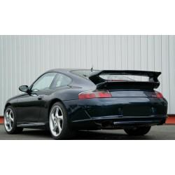 Paraurti posteriore Porsche 996 GT3 Type