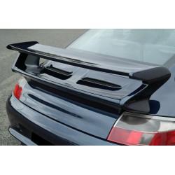 Spoiler alettone posteriore Porsche 996 GT3 Type