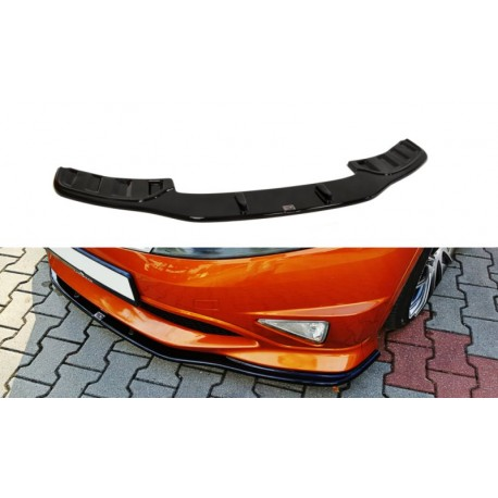 Sottoparaurti splitter anteriore Honda Civic VIII Type S/R 06-11