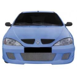 Paraurti anteriore Renault Megane Coupe 98