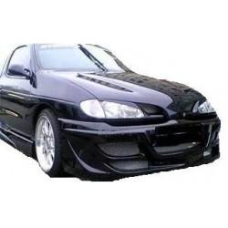 Paraurti anteriore Renault Megane I
