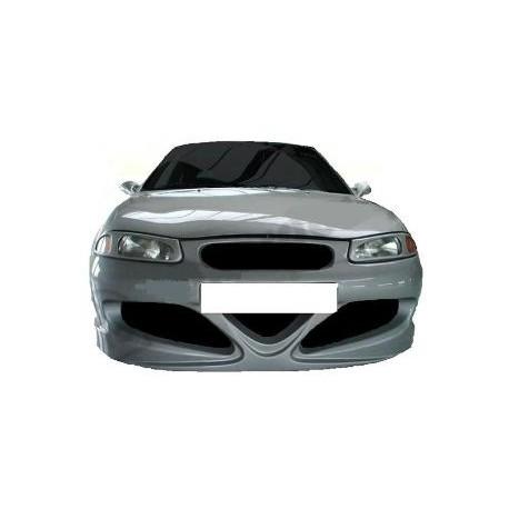 Paraurti anteriore Rover 200