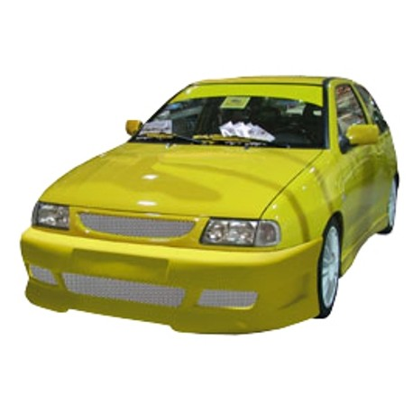 Paraurti anteriore Seat Ibiza 93