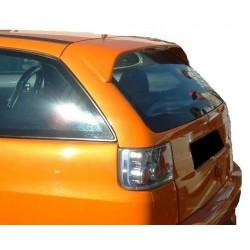 Spoiler alettone lunotto Seat Ibiza 93