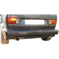 Paraurti posteriore Volkswagen Golf I