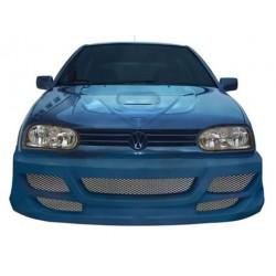 Paraurti anteriore Volkswagen Golf III