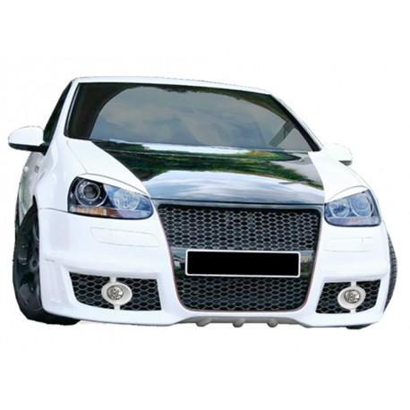 Paraurti anteriore Volkswagen Golf V Power 2
