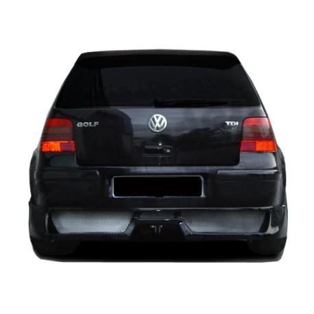 Sottoparaurti posteriore Volkswagen Golf IV