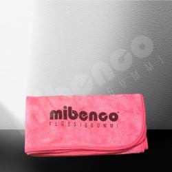 Panno microfibra Mibenco, 40 x 40 cm