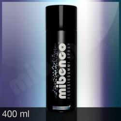 Gomma liquida spray per wrapping camaleonte Sparkling Ocean, 400 ml