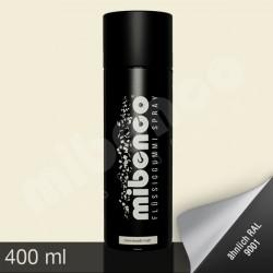 Gomma liquida spray per wrapping panna pastello lucido, 400 ml