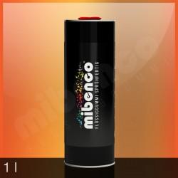Gomma liquida spray per wrapping Desert Sand, 1 l