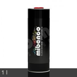 Gomma liquida spray per wrapping bianco opaco, 1 l
